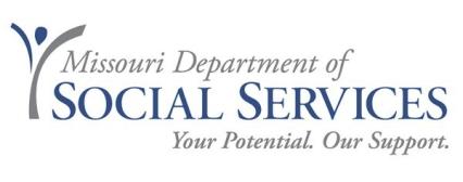 social-services.jpg