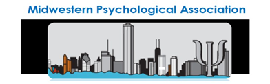 MPA logo.jpg