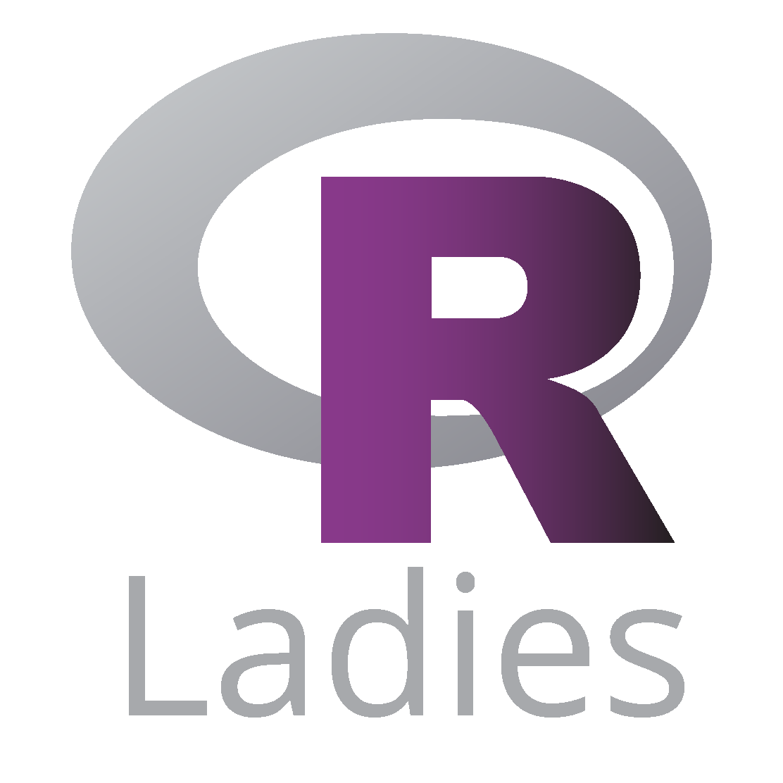 R-LadiesGlobal