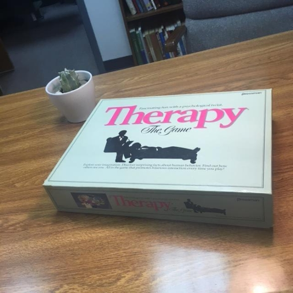 therapy.jpg