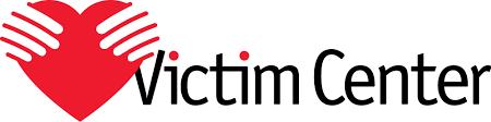victim center