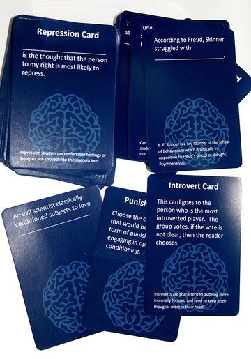 cards_360x
