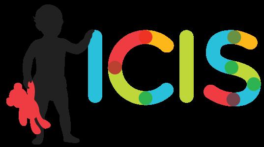 ICIS_logo_red_bear